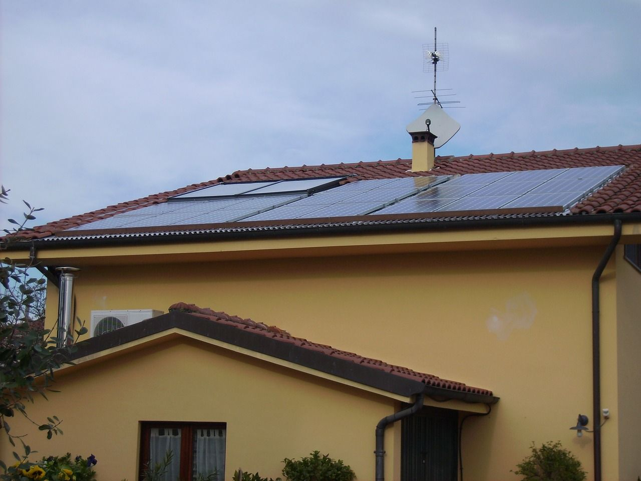 soltherm-energie-solaire-thermique